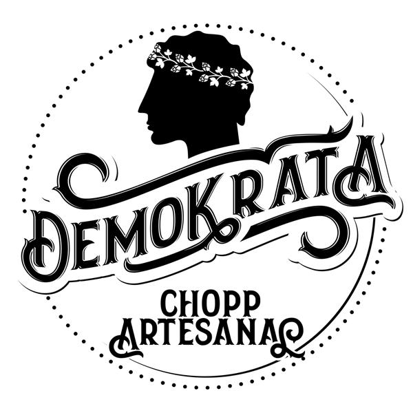 demokrata