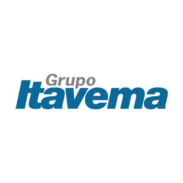 itavema