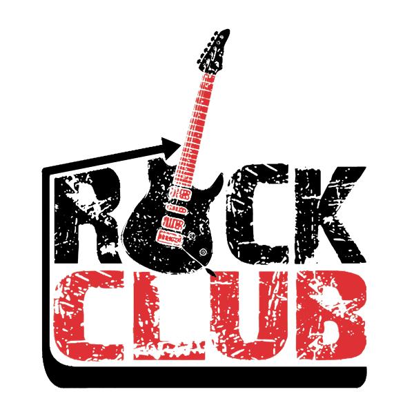 rockclub